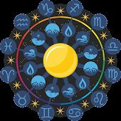 Лунный календарь здоровья