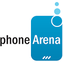 Phone Arena icon