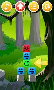 免費下載休閒APP|SMUSH SAGA - FREE GAME app開箱文|APP開箱王
