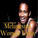 Melanesian Women Today icon