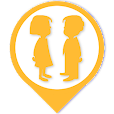 I\'m Ok Mama - GPS tracker Pro