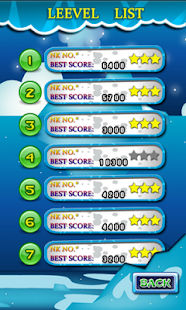 粉碎泡泡:夢幻遊戲