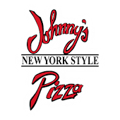 Johnny's Pizza Cartersville