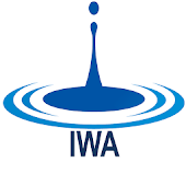Indio Water Authority