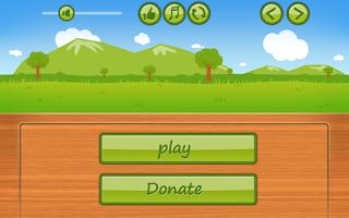 Screenshot of Kids Piano - Baby Games