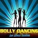 Bolly Dancing