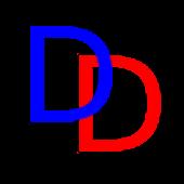 LightningWall-Donator