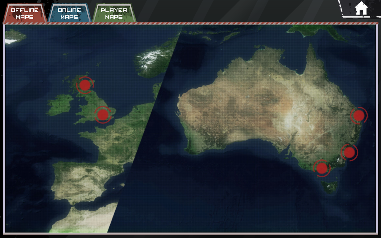 Zombie-Outbreak-Simulator 46
