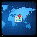 Harita Oyunu icon