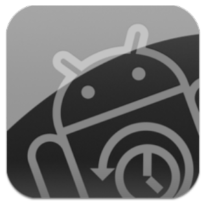 Removed History Android Apps On Google Play