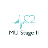 Meaningful Use Stage II
