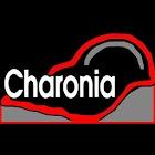 Charonia ES icon