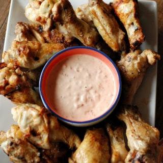 Greek Chicken Souvlaki Salad
