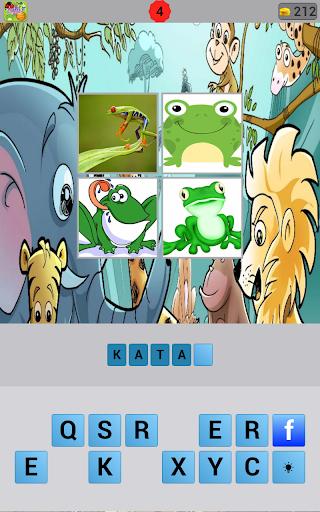 Game Anak Cerdas