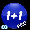 Math Scramble (Ad-Free) logo
