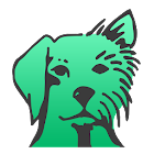 BreedMaster icon