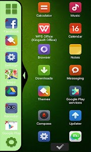 Multi Window v1.0