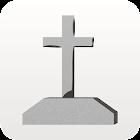 Extinction App icon