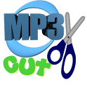 Ringtone Mp3 Cutter icon