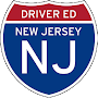 New Jersey MVC Reviewer APK icon