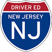New Jersey MVC Reviewer