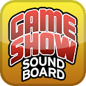 Game Show Soundboard logo