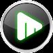 MoboPlayer Codec for ARM V6