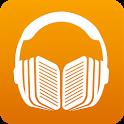 Audiobooks – listen online icon