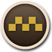 TAXIMETER APK for Ubuntu