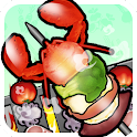 GogoSkewer icon