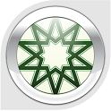FREE Arabic by Nemo icon