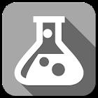 Dev it - darkroom timer icon