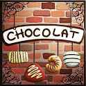 Chocolat (ads-free) icon