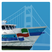 Golden Gate Ferry