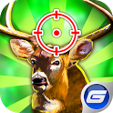 Kill Deer Spring icon