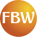 Florida Baptist Witness logo