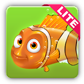 Kids Fish Lite