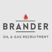 Brander Oil & Gas Jobs