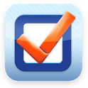 ProntoForms - Mobile Forms icon