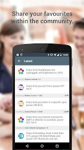 Atooma - Smart Assistant v3.0.3