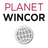 PLANET WINCOR