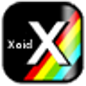 Xpectroid ZX Spectrum Emulator for PC and MAC