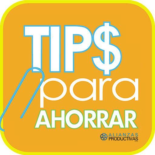 TIP$ Para Ahorrar
