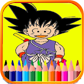 COLORING FOR CHILDREN GAMES