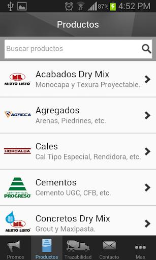 Cempro App