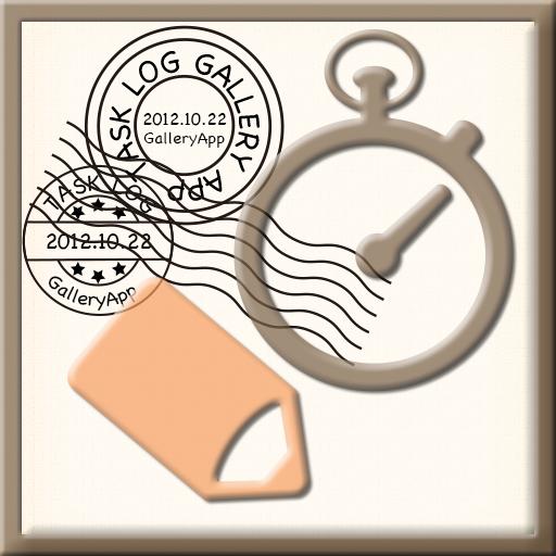 やることカレンダー 生活 App LOGO-APP開箱王