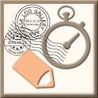 Task Calendar icon