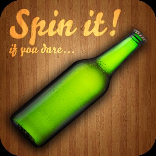 Spin It! HD - PRO
