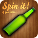 Spin It! HD - PRO