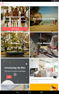 Airbnb Screenshot 14